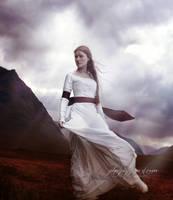 The Highlands by Phatpuppyart-Studios