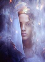 Revelations by Phatpuppyart-Studios