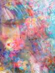 Pastel Bernadette by Phatpuppyart-Studios