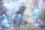 Shine by Phatpuppyart-Studios
