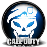 Call of Duty Black Ops Single