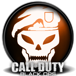 Call of Duty Black Ops Multi by fred128