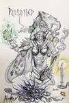 Colored/v.2/Poisoned plague alchemist