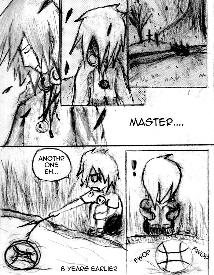Messiah Prophecies {My original Manga Re-make} Messiah_prohecies_manga_p1_by_darklunah26-d308naf