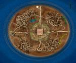 Bleach Dynasty RPG Soul Society