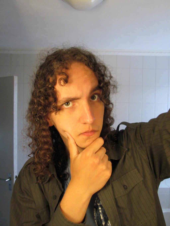 Alberthein1's Profile Picture