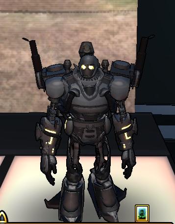rocket_robot_by_resolute015-d5wocbd.jpg