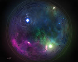 Stellar Shutter