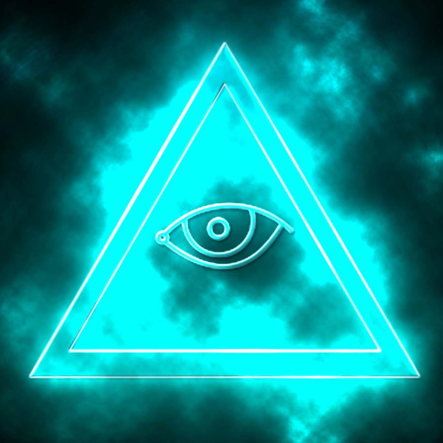 illuminati symbol by callumwylie on deviantart