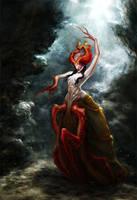 Helith by Shreya