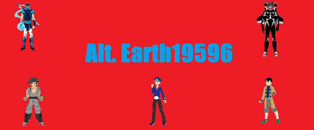 Alt. Earth19596 by Dark-Warrior95