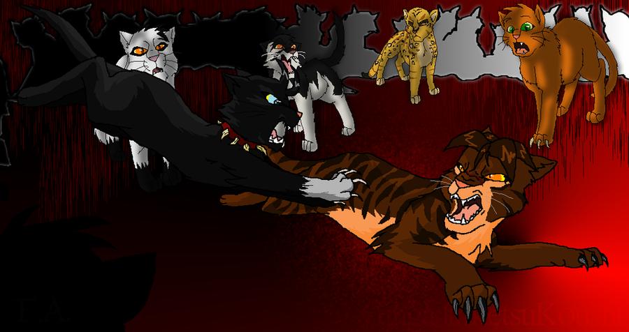 http://fc09.deviantart.net/fs51/i/2009/319/6/e/Warriors___Tigerstar__s_Death_by_GJKou.png