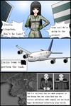 Manga--HMIS 6-2 by redcomic