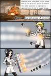 Manga--HMIS 6-3 by redcomic