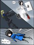Manga--HMIS 6-5 by redcomic