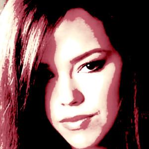 didarsenova's Profile Picture