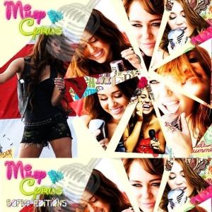 SofiDayDreamer's Profile Picture