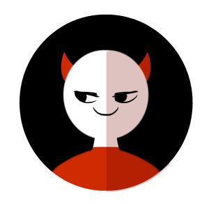 TheSpiciestRamen's Profile Picture