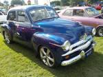 '53 FJ