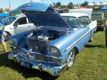 '56 Bel Air
