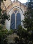 St Andrews Window