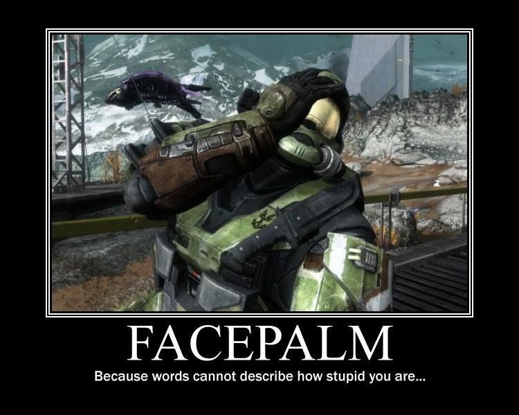Good Game? Facepalm_demotivational_by_neonvictorian-d323cz0