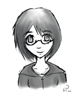 FuzzypandaNekochan's Profile Picture