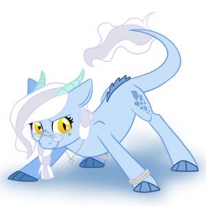 silvererros's Profile Picture