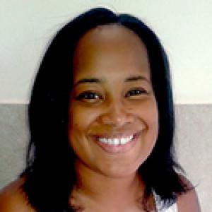 gonzagabarbara's Profile Picture