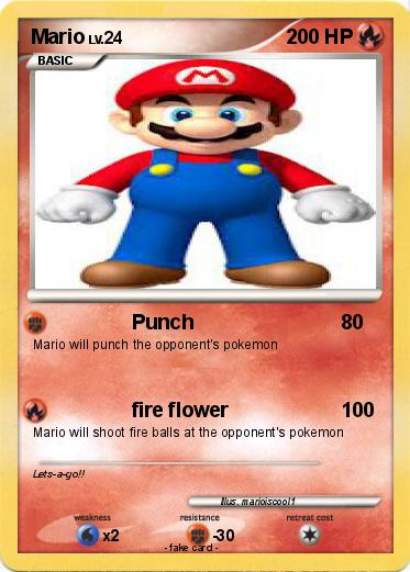 Make your own pokemon card driverlayer search engine