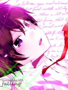 SunnyDay103's Profile Picture