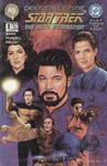 Star Trek Next Generation-DS9b