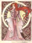 Art Nouveau 06