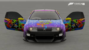 PSEATER ForzaMotorsport7 20210103 16-41-50