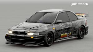 Forza Motorsport 7 (63)