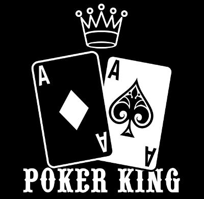 king of poker
