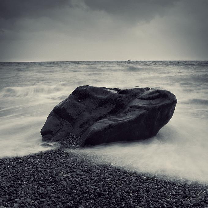 the black stone by leenik on deviantart. Black Bedroom Furniture Sets. Home Design Ideas