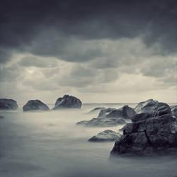 Laspi Rocks IV