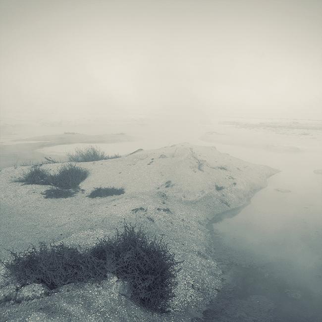 nowhere land by leenik