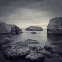 Laspi Rocks III