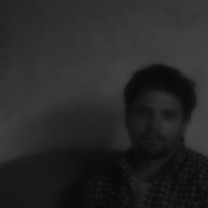 leenik's Profile Picture