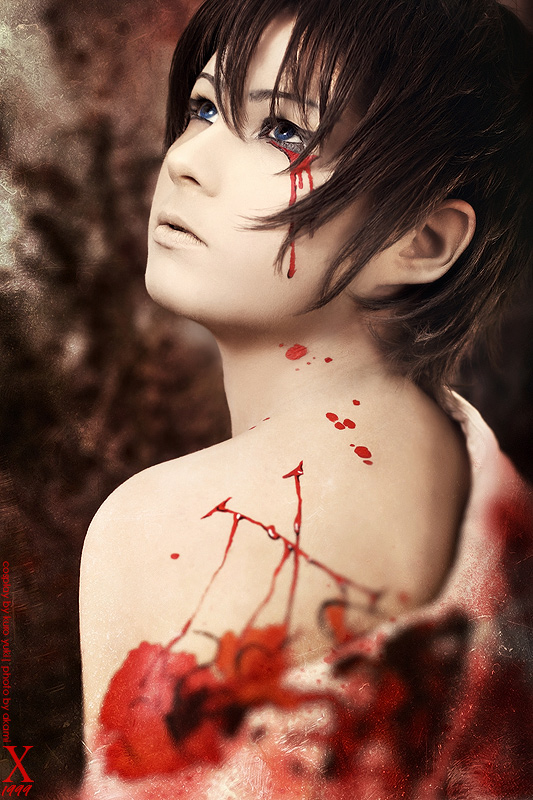 Kazuki-Fuchouin's Profile Picture