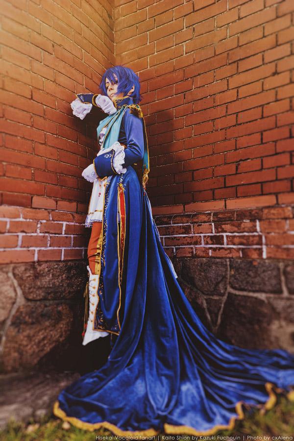Vocaloid_Wedding_6 by Kazuki-Fuchouin