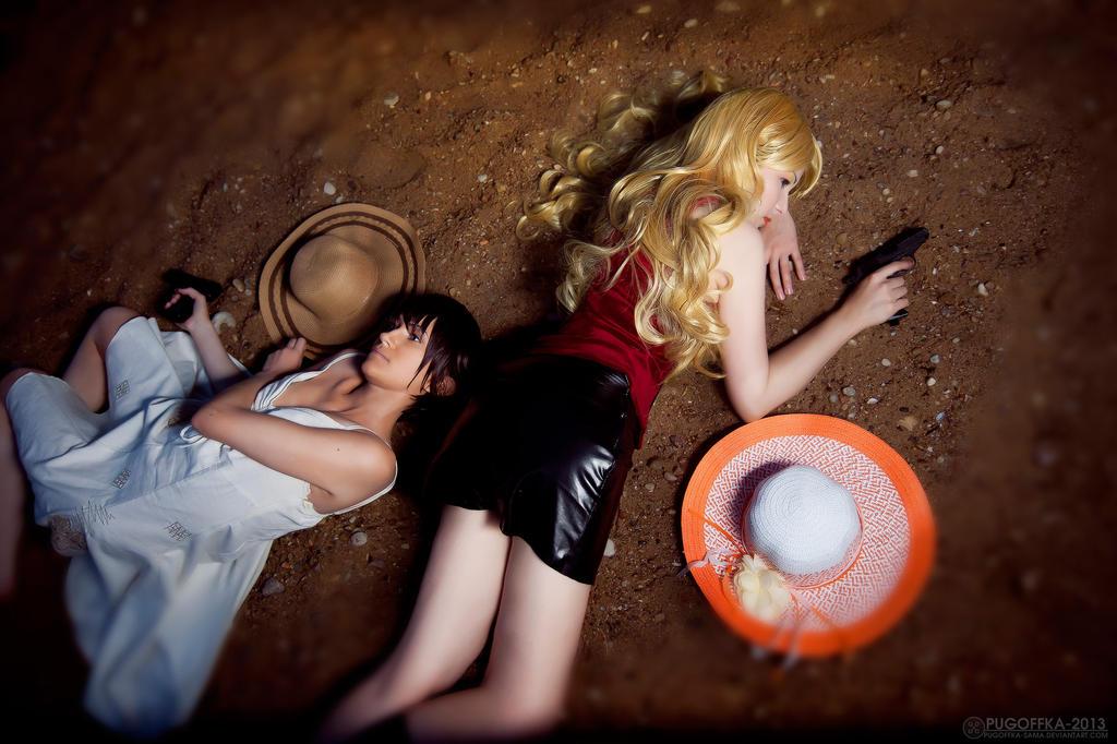 We by Kazuki-Fuchouin
