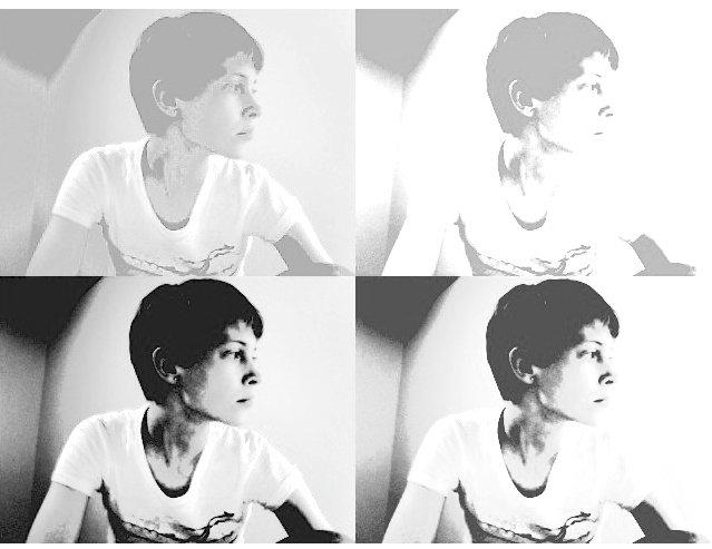 EmilyandClifford's Profile Picture