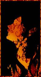 il fuoco by Ivett