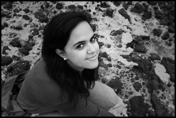 Arkadievna's Profile Picture