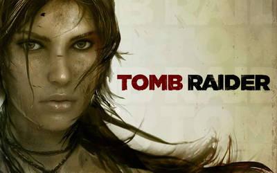Tomb Raider 2011 Reborn 2