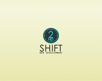 2nd shift by f3nta