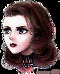 Bioshock Infinite : DLC Burial at Sea - Elizabeth